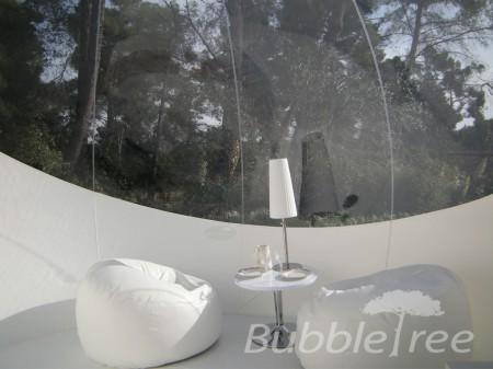bubble_lodges_bubbleroom_7