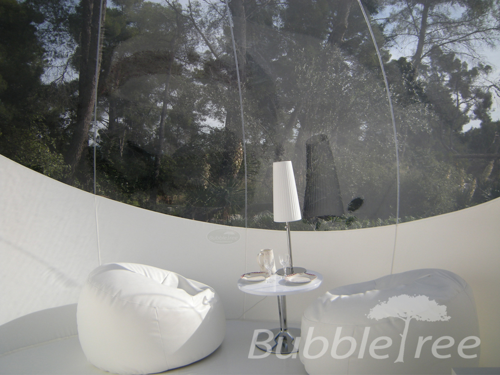bubble_lodges_bubbleroom_7