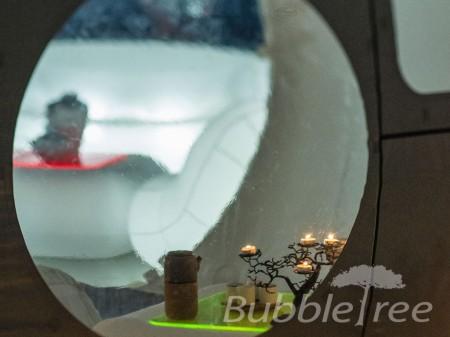 bubble_lodges_grandsuite_8
