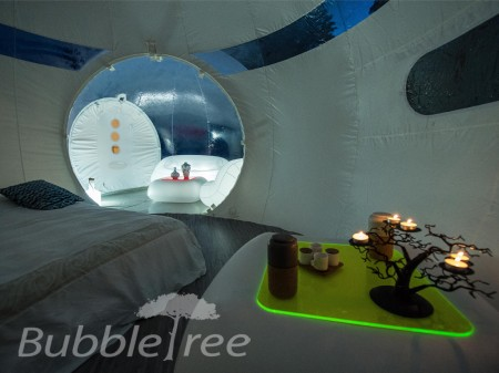 bubble_lodges_photos_8