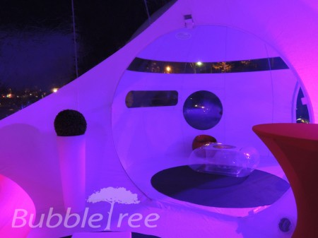 bubble_lodges_grandsuite_9