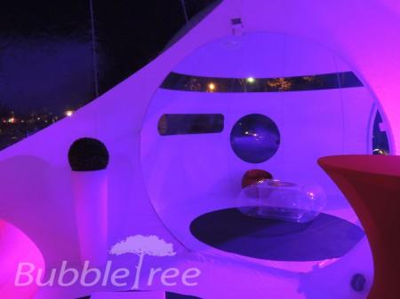 bubble_lodges_grandsuite_9