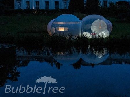 bubble_lodges_photos_9