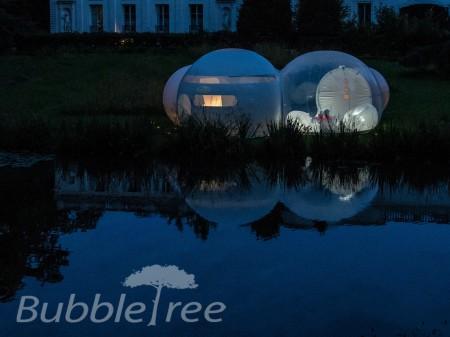 bubble_lodges_photos_9