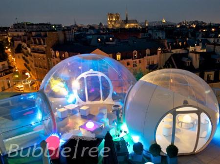 bubbletree_équipements_1