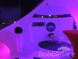 bubbletree_bubbledrop_4
