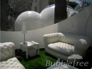 bubbletree_bubbleroom_1