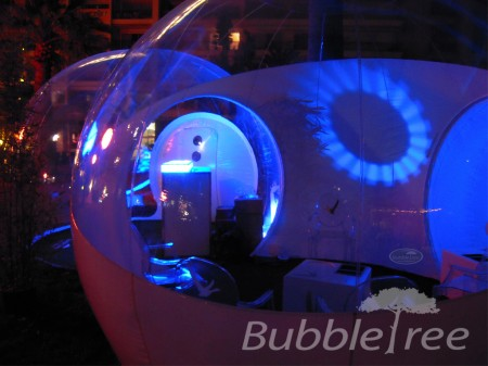 bubbletree_bubbleroom_3