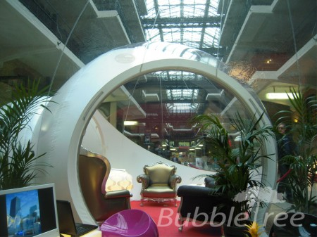 bubbletree_bubbleroom_4
