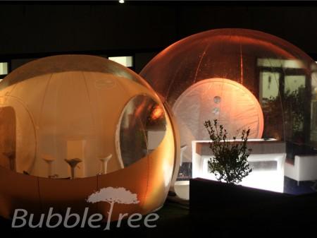 bubbletree_bubbleroom_5