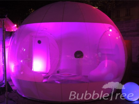 bubbletree_bubblestar_1