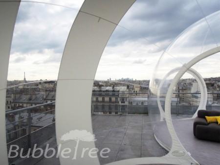 bubbletree_bubblestripe_2