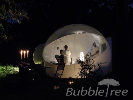bubbletree_bubblesuite_1
