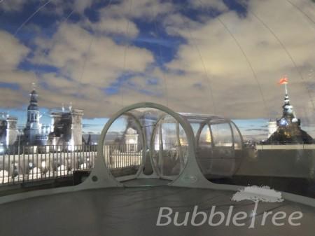 bubbletree_cristalbubble_2
