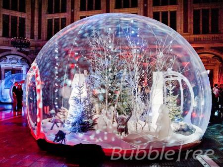 bubbletree_cristalbubble_3