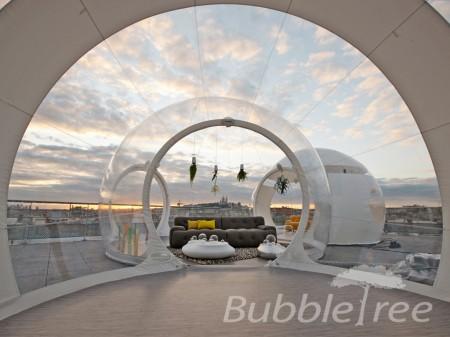bubbletree_bulles_concept