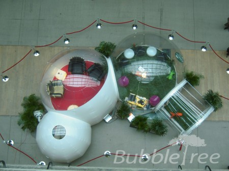 bubbletree_event_home_3
