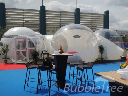 bubbletree_event_incentive_team_building_2