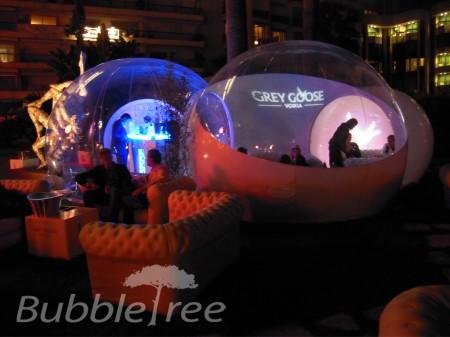 bubbletree_event_lounge_2