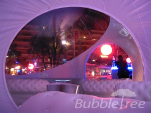 bubbletree_event_lounge_3