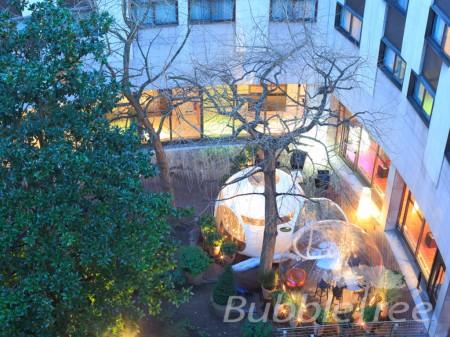 bubbletree_event_lounge_4