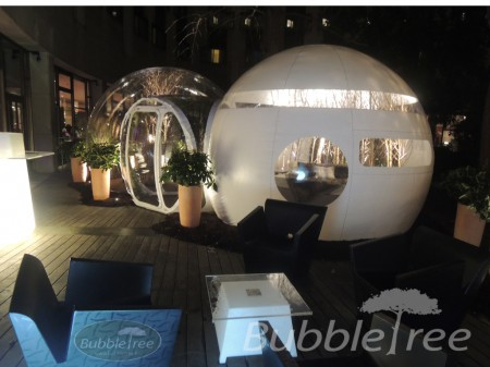bubbletree_event_lounge_5