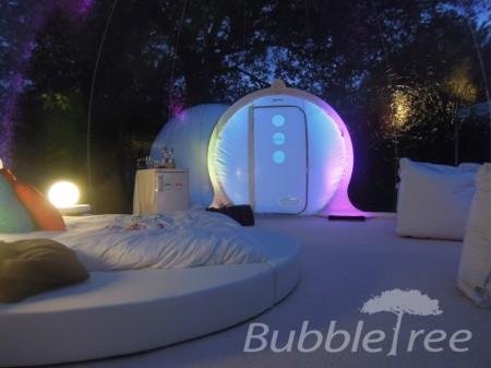 bubbletree_event_lounge_6