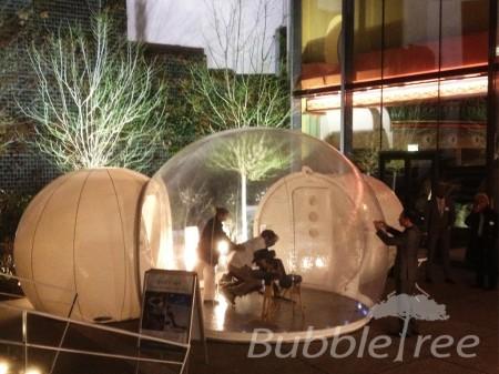 bubbletree_event_lounge_7