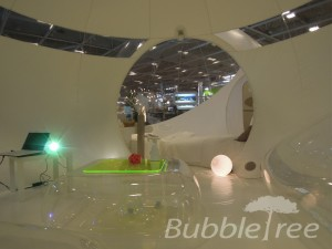 bubbletree_event_meeting_1