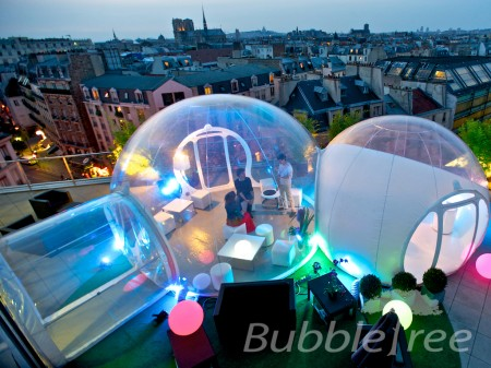 bubbletree_event_meeting_6