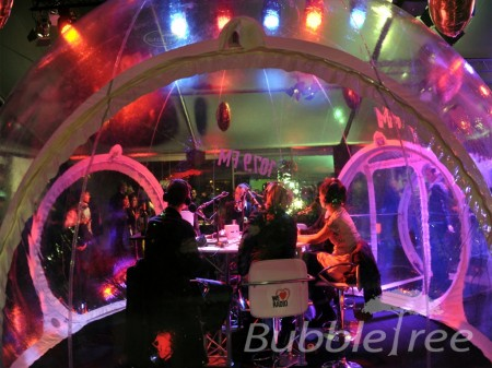 bubbletree_event_spectacle_1
