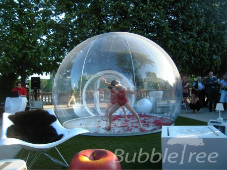 bubbletree_event_spectacle_4