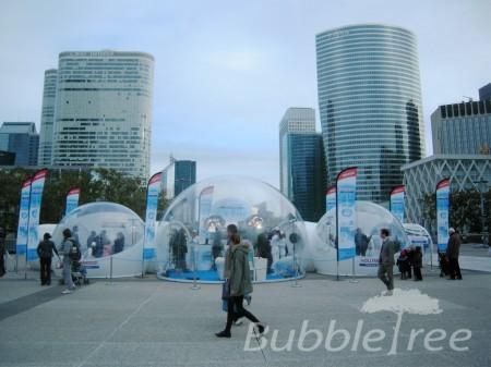 bubbletree_event_street_marketing_1