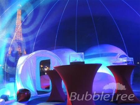 bubbletree_event_street_marketing_2