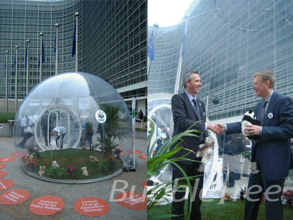 bubbletree_event_street_marketing_4