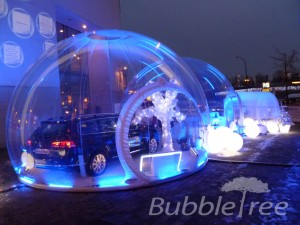 bubbletree_event_street_marketing_5