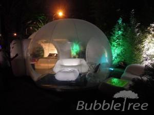 bubbletree_hôtel_éphémère_1