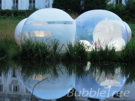 bubbletree_hôtel_éphémère_2