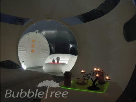 bubbletree_hôtel_éphémère_3