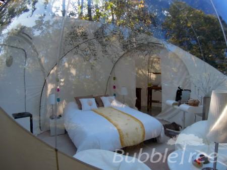 bubbletree_hôtel_éphémère_5