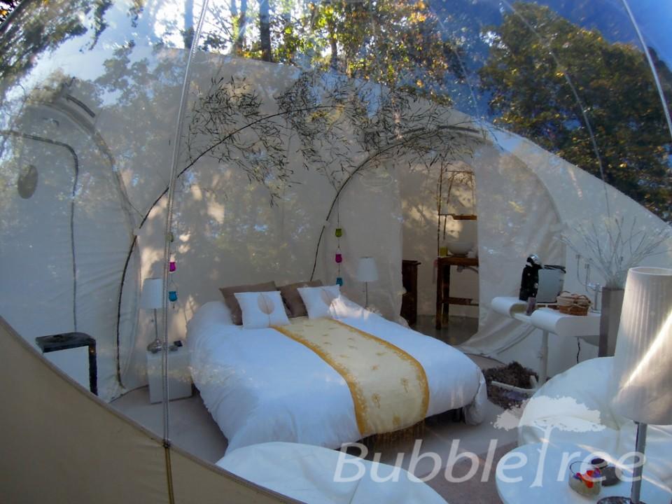 h bergement temporaire v nementiel bulles cabanes nuits insolites et v nementiel. Black Bedroom Furniture Sets. Home Design Ideas