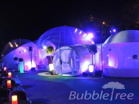 bubbletree_module_accès_1