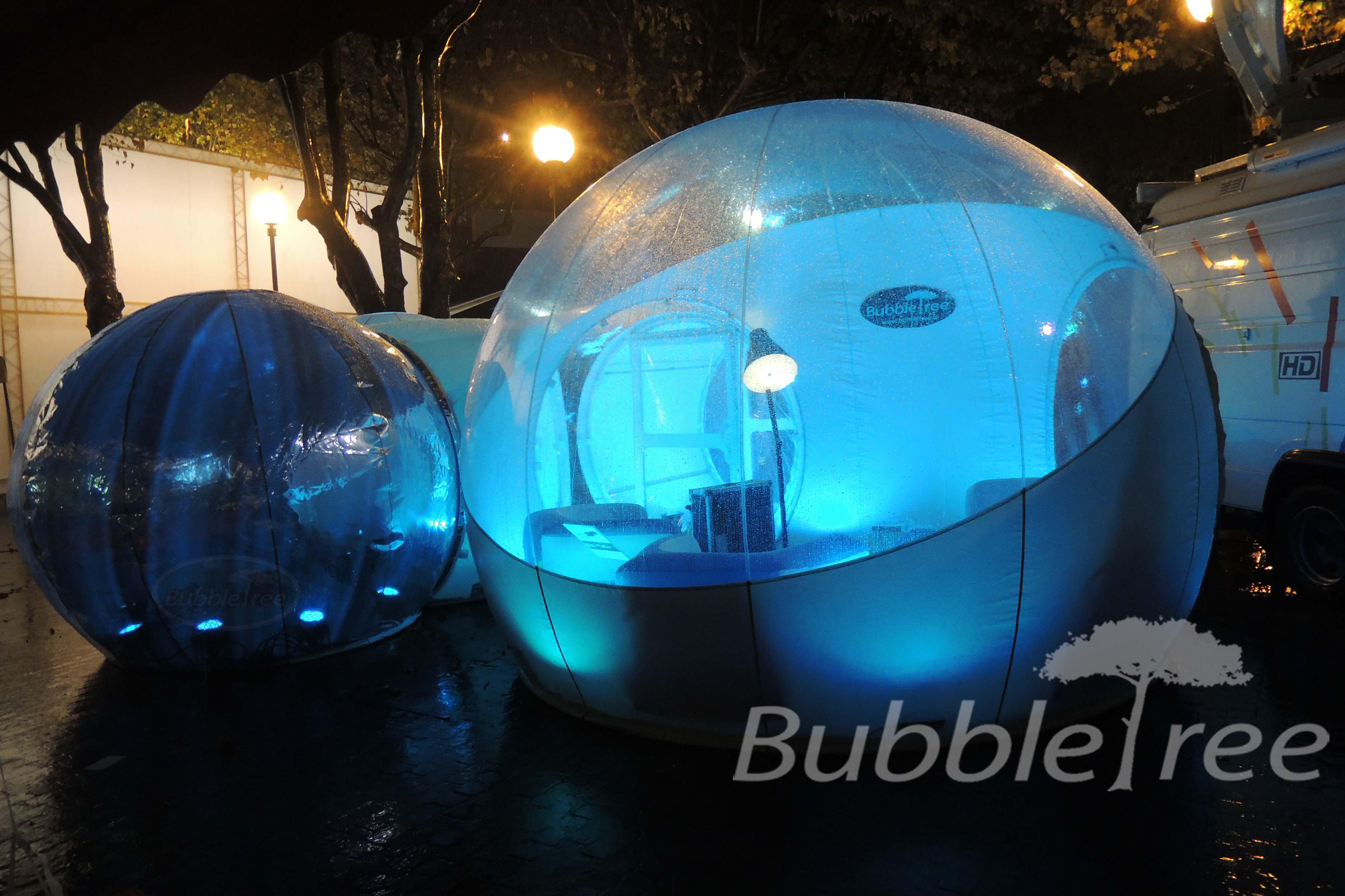 heavent 2014 bubble tree. Black Bedroom Furniture Sets. Home Design Ideas