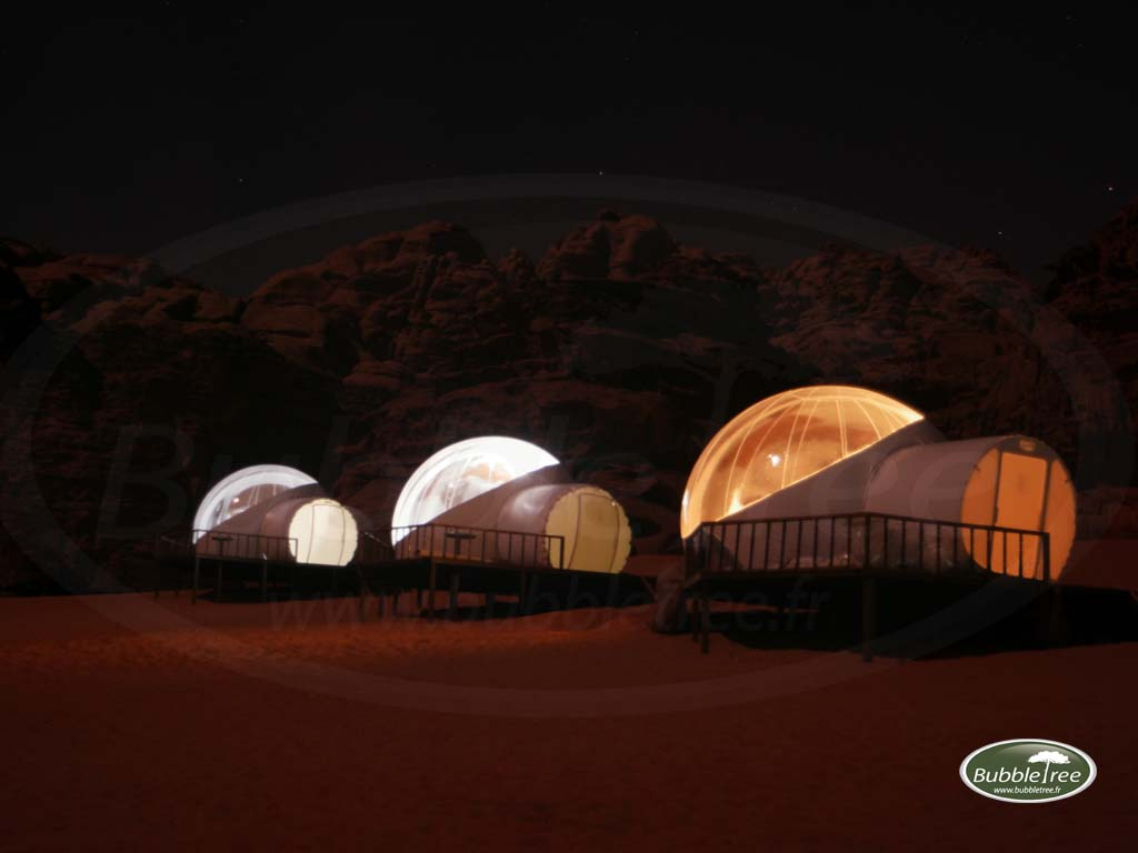 bubbletree-bubblesuite-jordan-wadi-rum-luxury-camp