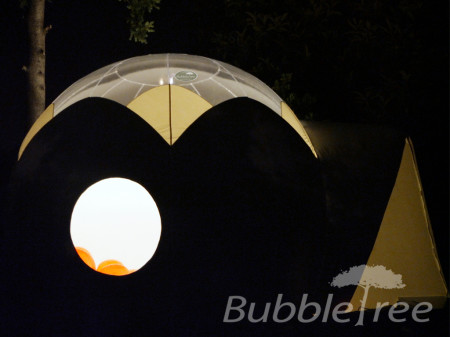 flowerbubble-bubbletree-nuit-france
