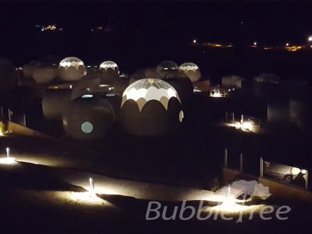jordanie-nuit-brander