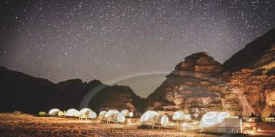 bubbletree-wadi-rum-desert-jordan-