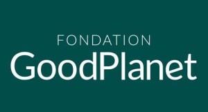 Venez vivre l'expérience de la fondation GoodPlanet