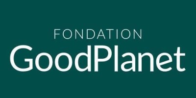goodplanet fondation