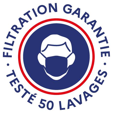 logo-50-lavages-cmjn